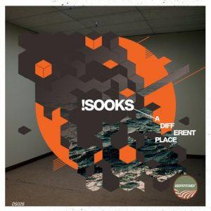 sooks-a-different-place-deepstitched