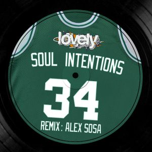 soul-intentions-next-stop-lovely-records