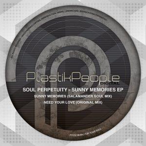 soul-perpetuity-sunny-memories-ep-plastik-people-digital