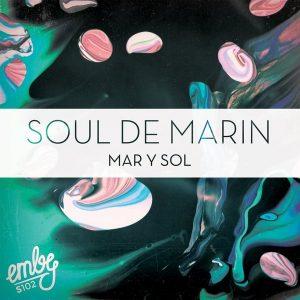 soul-de-marin-mar-y-sol-emby