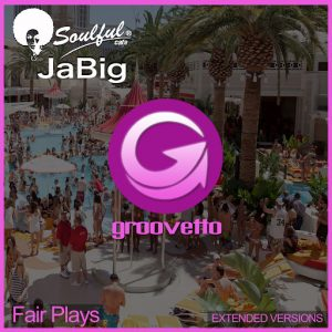 soulful-cafe-jabig-fair-plays-groovetto