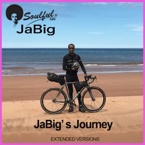 soulful-cafe-jabig-jabigs-journey-extended-versions-groovetto