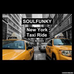 soulfunky-new-york-taxi-ride-choochmusic
