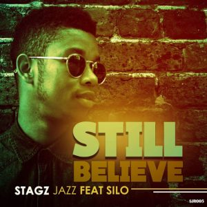 stagz-jazz-still-believe-stagz-jazz-records