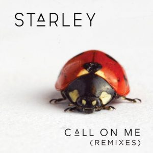 starley-call-on-me-remixes-tinted-records