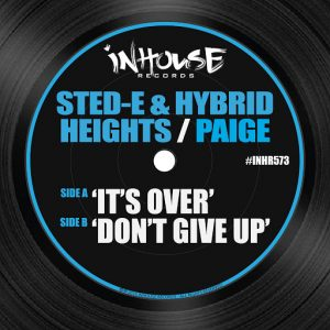 sted-e-hybrid-heights-paige-its-over-dont-give-up-inhouse