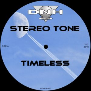 stereo-tone-timeless-dnh