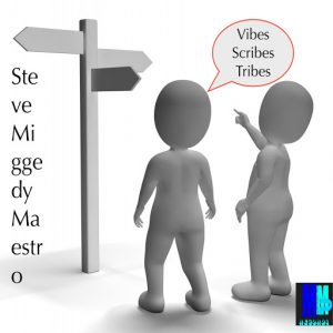 steve-miggedy-maestro-vibes-scribes-tribes-mmp