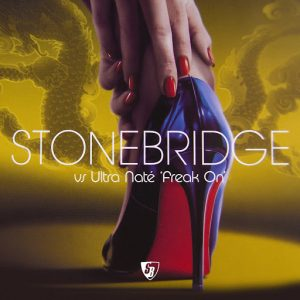 stonebridge-ultra-nate-freak-on-stoney-boy-music