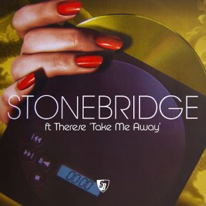 stonebridge-take-me-away-feat-therese-stoney-boy-music