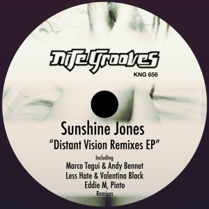 sunshine-jones-distant-vision-remixes-ep-nite-grooves