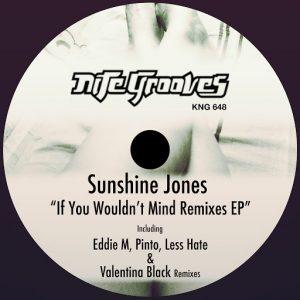 sunshine-jones-if-you-wouldnt-mind-remixes-nitegrooves