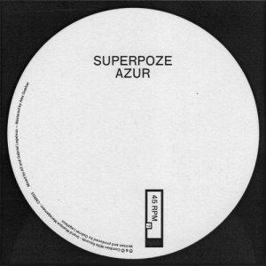 superpoze-azur-combien-mille-records