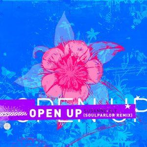 susanne-alt-open-up-soulparlor-remix-venus-tunes
