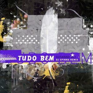 susanne-alt-tudo-bem-dj-spinna-remix-venus-tunes