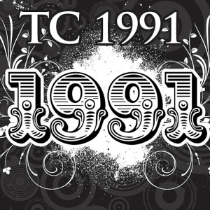 tc-1991-1991-je-just-entertainment