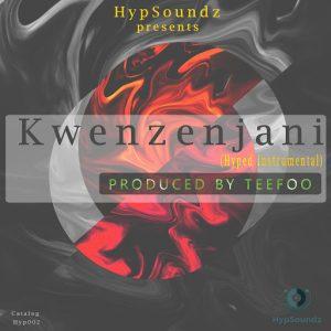 teefoo-kwenzenjani-hyped-instrumental-hypsoundz