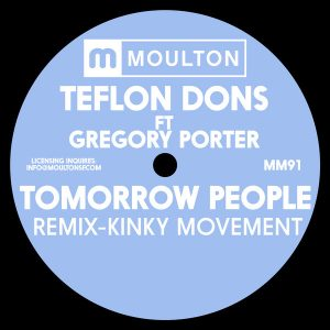 teflon-dons-feat-gregory-porter-tomorrow-people-moulton-music