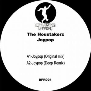 the-houstakerz-the-houstakerz-joypop-disco-freddy-records