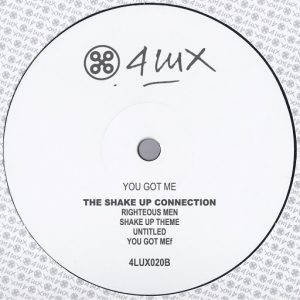 the-shake-up-connection-you-got-me-4-lux-black