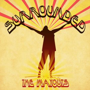 the-wayouts-surrounded-honeycomb-mixes-honeycomb-music