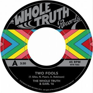 the-whole-truth-two-fools-whole-truth-records