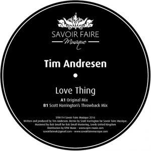 tim-andresen-love-thing-savoir-faire-musique