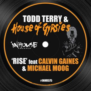todd-terry-rise-inhouse