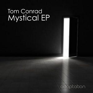 tom-conrad-mystical-ep-adaptation-music