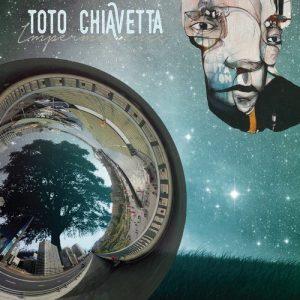 toto-chiavetta-impermanence-yoruba-records