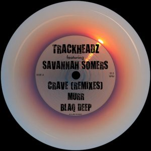 trackheadz-feat-savannah-somers-crave-remixes-dnh