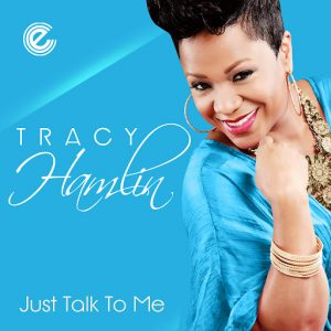 Tracy Hamlin - Just Talk to Me [Expansion]