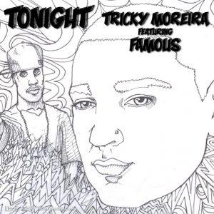 tricky-moreira-tonight-blue-elephant-recordings