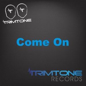 trimtone-come-on-trimtone-records