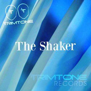 trimtone-the-shaker-trimtone-records