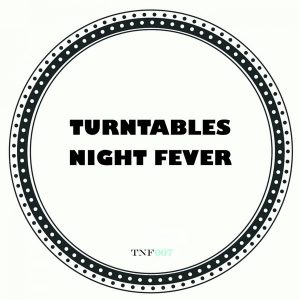 turntables-night-fever-tnf-summer-gems-2016-turntables-night-fever
