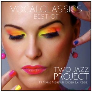 two-jazz-project-vocal-classics-best-of-lad-publishing