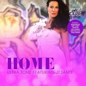 ultra-tone-feat-jesante-home-vibe-boutique-records