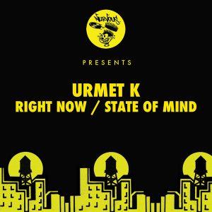 urmet-k-right-now-state-of-mind-nurvous-records