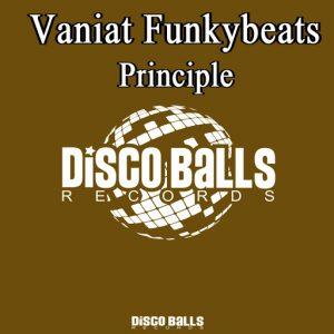 vaniat-funkybeats-principle-disco-balls-records