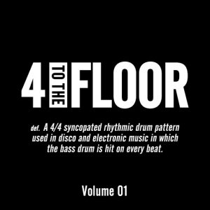 various-4-to-the-floor-volume-01-ith