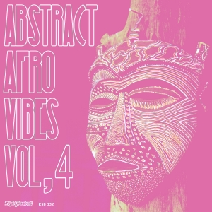 various-artists-abstract-afro-vibes-vol-4-nite-grooves