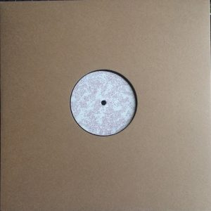 various-artists-apache-line-amadeus