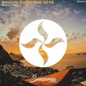 various-artists-autumn-collection-2016-sensoria-records