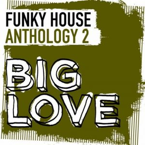 various-artists-big-love-funky-house-anthology-2-big-love-music
