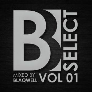 various-artists-brobot-select-vol-1-brobot-records