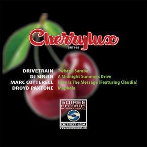 various-artists-cherrylux-soiree-records