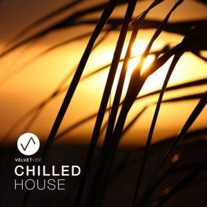 various-artists-chilled-house-velvet-vibe-recordings