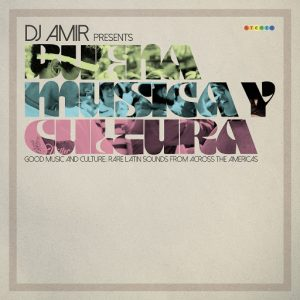 various-artists-dj-amir-presents-buena-musica-y-cultura-bbe