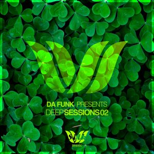various-artists-da-funk-pres-deep-sessions-02-silk-music